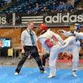 Taekwondo_GermanOpen2014_B0210