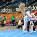 Taekwondo_GermanOpen2014_B0214