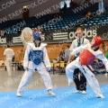 Taekwondo_GermanOpen2014_B0218