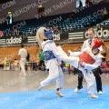 Taekwondo_GermanOpen2014_B0220