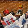 Taekwondo_GermanOpen2014_B0224