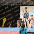 Taekwondo_GermanOpen2014_B0228