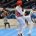 Taekwondo_GermanOpen2014_B0241