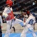 Taekwondo_GermanOpen2014_B0244