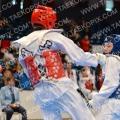 Taekwondo_GermanOpen2014_B0247