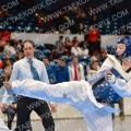 Taekwondo_GermanOpen2014_B0250