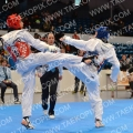 Taekwondo_GermanOpen2014_B0251