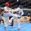 Taekwondo_GermanOpen2014_B0253