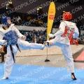 Taekwondo_GermanOpen2014_B0255