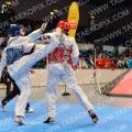 Taekwondo_GermanOpen2014_B0256