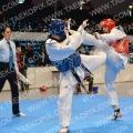 Taekwondo_GermanOpen2014_B0259
