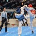 Taekwondo_GermanOpen2014_B0260