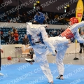 Taekwondo_GermanOpen2014_B0262