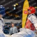 Taekwondo_GermanOpen2014_B0266