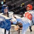 Taekwondo_GermanOpen2014_B0268