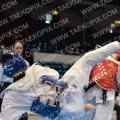 Taekwondo_GermanOpen2014_B0269