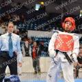 Taekwondo_GermanOpen2014_B0271