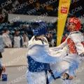 Taekwondo_GermanOpen2014_B0272