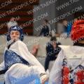Taekwondo_GermanOpen2014_B0276