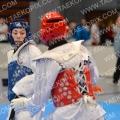 Taekwondo_GermanOpen2014_B0278