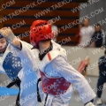 Taekwondo_GermanOpen2014_B0280