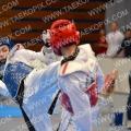 Taekwondo_GermanOpen2014_B0281