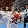 Taekwondo_GermanOpen2014_B0286
