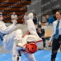 Taekwondo_GermanOpen2014_B0287