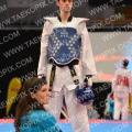 Taekwondo_GermanOpen2014_B0288