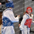 Taekwondo_GermanOpen2014_B0295