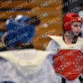 Taekwondo_GermanOpen2014_B0304