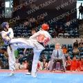 Taekwondo_GermanOpen2014_B0308