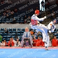 Taekwondo_GermanOpen2014_B0312