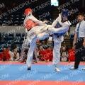 Taekwondo_GermanOpen2014_B0317