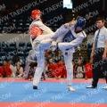 Taekwondo_GermanOpen2014_B0318