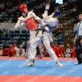 Taekwondo_GermanOpen2014_B0320