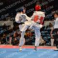 Taekwondo_GermanOpen2014_B0327