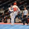 Taekwondo_GermanOpen2014_B0330