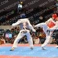 Taekwondo_GermanOpen2014_B0332