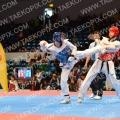 Taekwondo_GermanOpen2014_B0335