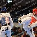 Taekwondo_GermanOpen2014_B0337