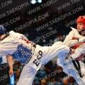 Taekwondo_GermanOpen2014_B0339