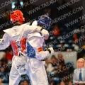Taekwondo_GermanOpen2014_B0342