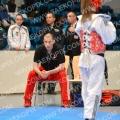 Taekwondo_GermanOpen2014_B0347