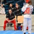 Taekwondo_GermanOpen2014_B0348