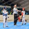 Taekwondo_GermanOpen2014_B0350