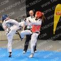 Taekwondo_GermanOpen2014_B0351