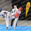 Taekwondo_GermanOpen2014_B0353