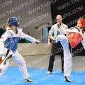 Taekwondo_GermanOpen2014_B0354