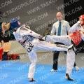 Taekwondo_GermanOpen2014_B0357